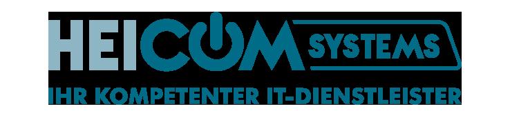 HeiCom_Logo_Slogan