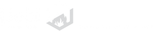 Liebl_Logo_web_1