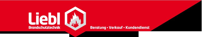 Liebl_Logo_www