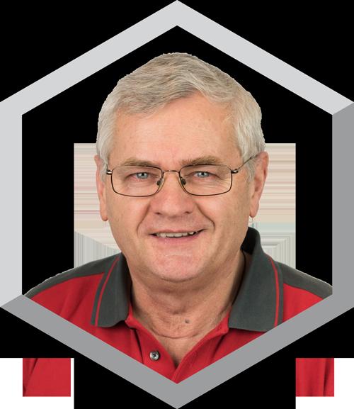 josef-liebl-brandschutztechnik-liebl-team