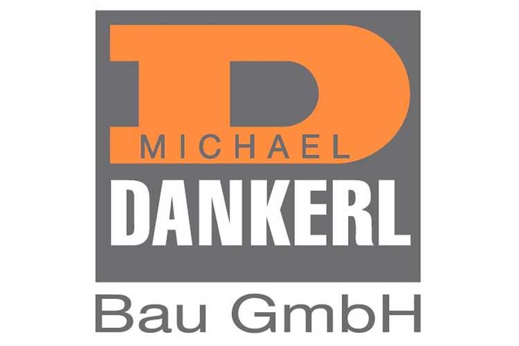https://brandschutztechnik-liebl.de/wp-content/uploads/liebl-brandschutztechnik-referenzen-dankel-bau.jpg