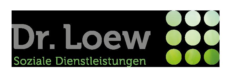 https://brandschutztechnik-liebl.de/wp-content/uploads/liebl-brandschutztechnik-referenzen-drloew.png