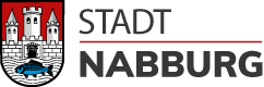 https://brandschutztechnik-liebl.de/wp-content/uploads/liebl-brandschutztechnik-referenzen-nabburg.png